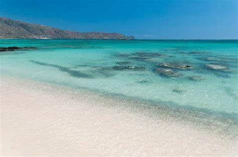 appartamenti elafonissi creta spiaggia elafonisi picture of elafonissi