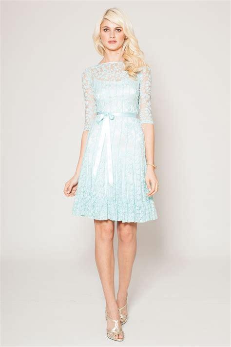 light blue mother of the bride dress 59 best light blue mother of the bride dresses images on
