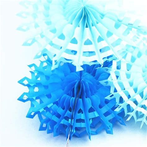Snowflake Paper Fan 10 buy wholesale paper fans from china paper fans wholesalers aliexpress