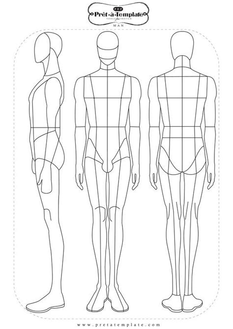 41 Best Printable Templates Fashion Figure Templates Fashion Design App Images On Pinterest Fashion Design Templates To Print