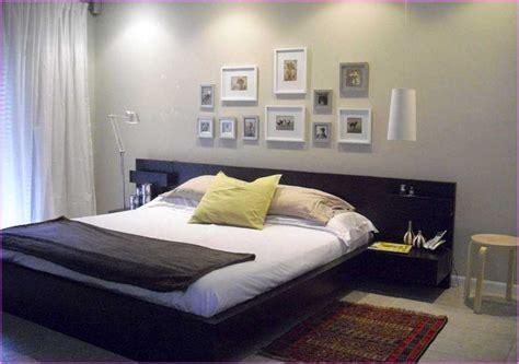 Ikea king size bed malm home design ideas
