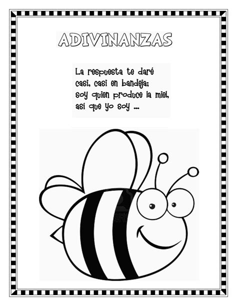 poemas de insectos para ninos menta m 225 s chocolate recursos y actividades para