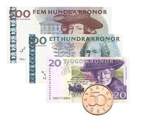 norwegische banken fredriksstad blad snart uten verdi