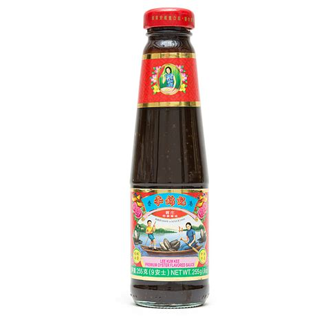 oyster sauce america s test kitchen