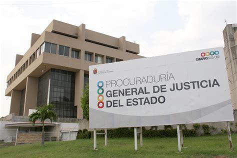 de la procuradur a general del estado quito ecuador web procuradur 237 a general de justicia del estado de chiapas