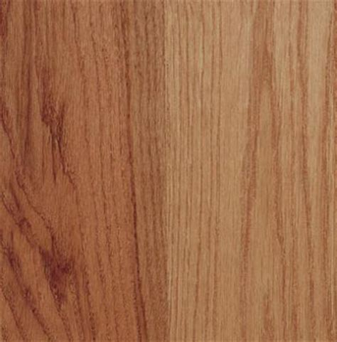 engineered hardwood zickgraf engineered hardwood flooring