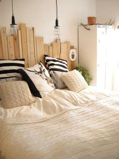 1000 images about doors and headboards on