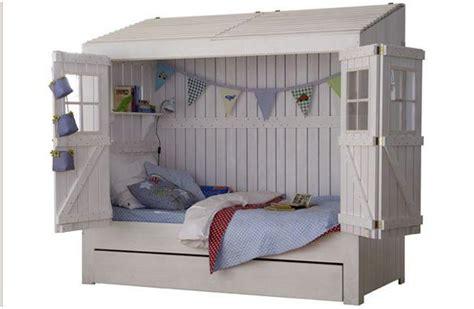 casas en mi o camas casa de madera infantiles archivos blog dekogar