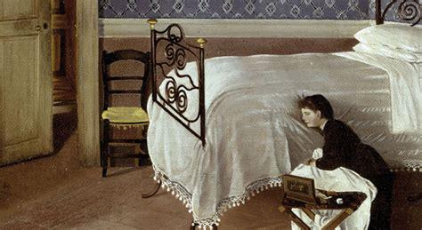 la habitacin de nona la habitaci 243 n de nona de cristina fern 225 ndez cubas en c 225 lamo