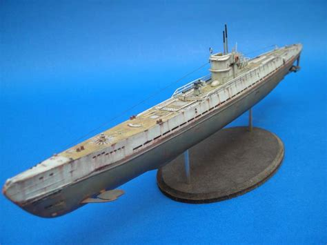 types of model boats 1 200 type ixc u boat mini hobby submarine models