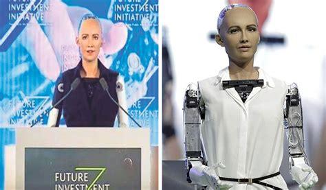 film robot jadi manusia robot jadi warganegara harian metro