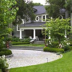 home design center granite drive 1000 images about circular driveway on pinterest
