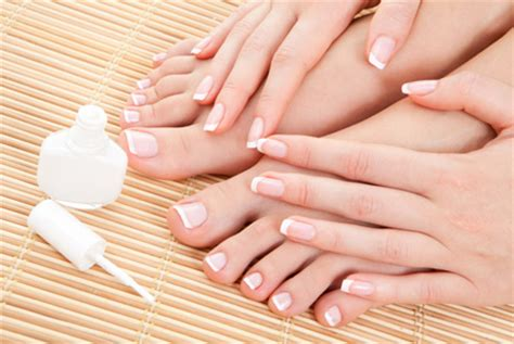 perfect pedicure how to perfect your pedi skills