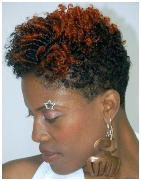 download natural hairstyles natural hairstyles for medium black hair best hair style