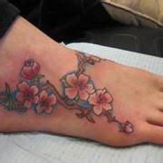 tatuaggio fiore di pesco significato fiori in ordine di data