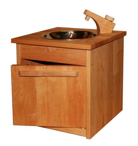 Tchibo Küche by Spielkuche Holz Mit Waschmaschine Bvrao