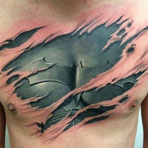 3d tattoo design 150 most realistic 3d tattoos 3d tattoos designs