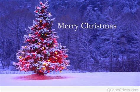 merry christmas a beautiful 1539344614 beautiful merry christmas wallpapers with quotes
