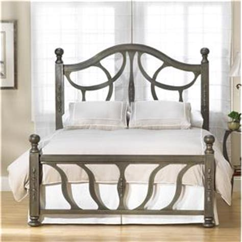iron beds for sale iron beds beds sale