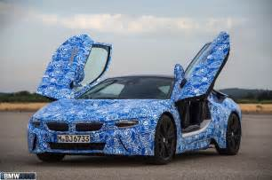 how much is a new car door bmw i8 bmwblog drive