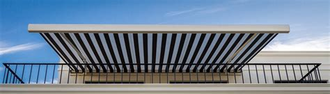 issey awnings retractable outdoor sun shade solutions in brisbane perth