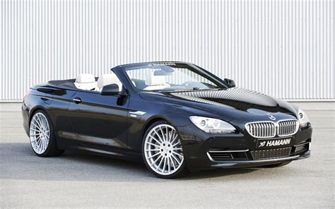650i Bmw Convertible by Bmw Convertible 650i 2017 Ototrends Net