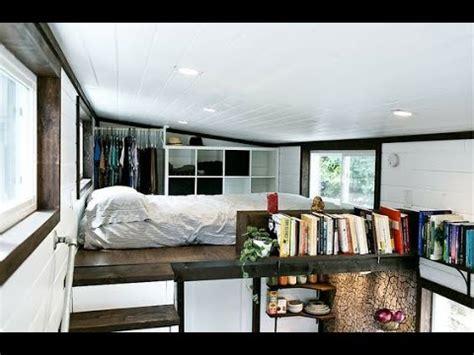 Permalink to Tiny Home Interiors