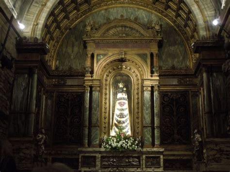 loreto casa della madonna la madonna di loreto picture of santuario della santa