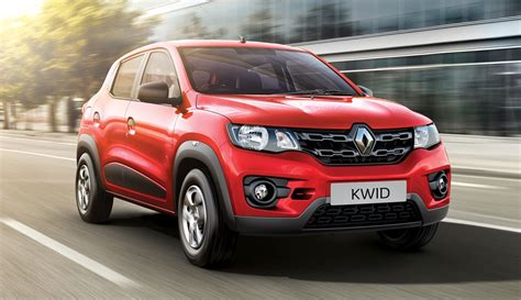 renault kwid 800cc price renault kwid 800cc recalled in india over potential