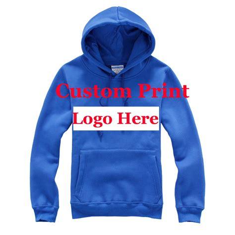 Handmade Hoodies - buy wholesale blank hoodies from china blank