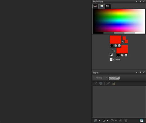 100 paint shop pro color picker using the color changer tool in corel paintshop pro u2013