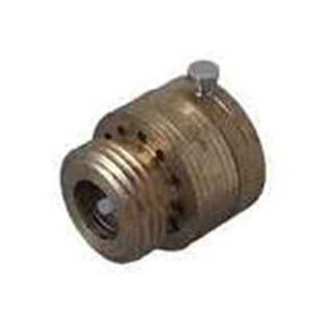 Replace Vacuum Breaker On Outdoor Faucet by Plumbing Replace A Hose Bib Vacuum Breaker