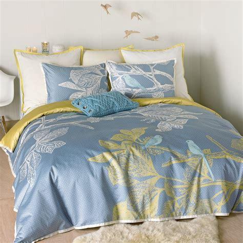 vikingwaterfordcom modern navy brown  blue bed