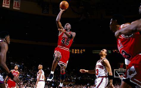 imagenes jordan nba cosi nacque il basketball venividivici