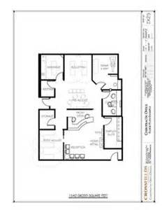 Medical Office Floor Plan Samples by Medical Office Floor Plan Samples Decorating Inspiration