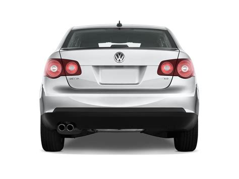 volkswagen jetta rear 2009 volkswagen jetta reviews and rating motor trend