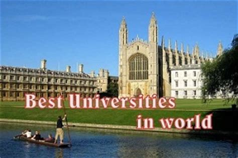 top 100 best colleges in the world top 100 best universities in the world based on academic