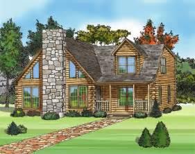 Log Cabin Mobile Homes Design Manufactured Log Homes Supplier Of Modular Log Homes