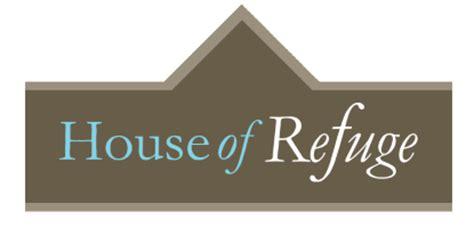 barbara robinson duluth house of refuge