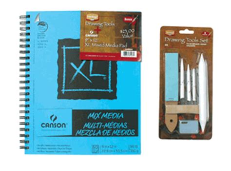 xl sketchbook canson xl series 9x12 wirebound sketch pad sold out