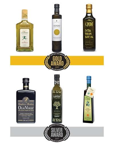 best olive in the world worlds best olive oils from the 2017 new york