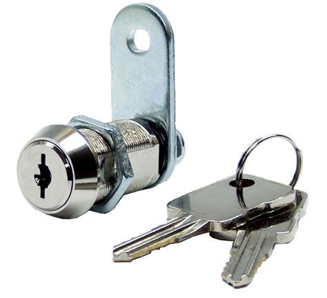 cabinet locks with key dual lock key cabinet mmf steelmaster unitag 40 key
