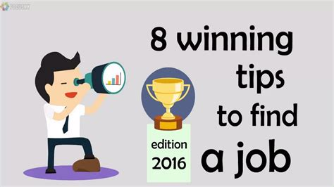 8 Tips On Finding The Gift by 8 Winning Tips To Find A Creative Thinking