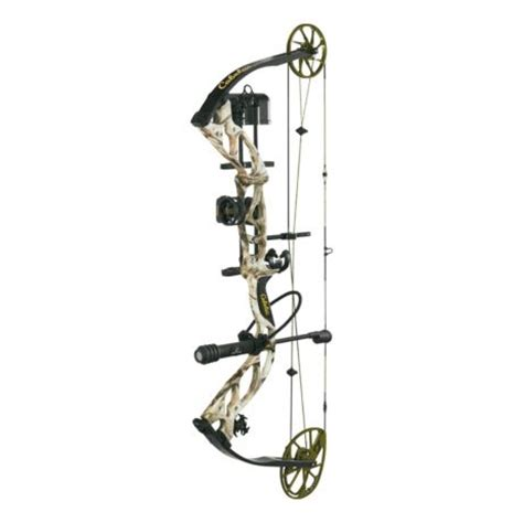 compound bows compound bow kits cabelas cabela s credence compound bow package powered by bowtech