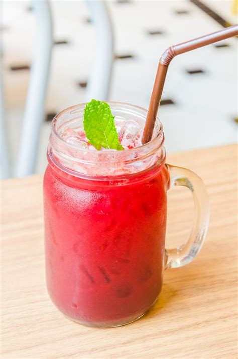 10 best images about drinks on pinterest kale the salt and frozen hot chocolate