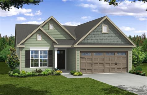 100 true homes design center kernersville top 10