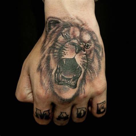80 tatuagens na m 227 o lindas as melhores fotos