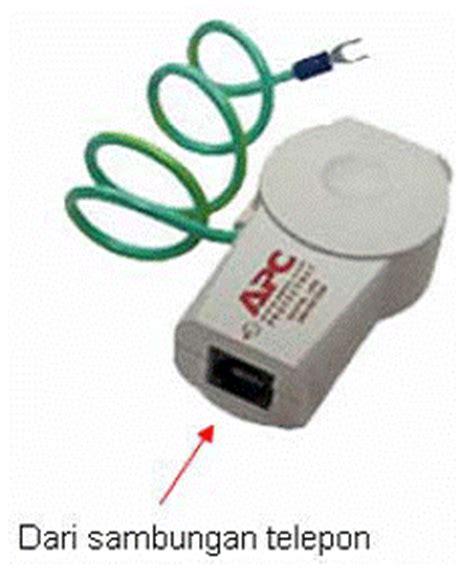 Original Interkom Telephone Intercom Telepon Interphone Kabel 1 citra teknologi wireless intercom dan telephone protector