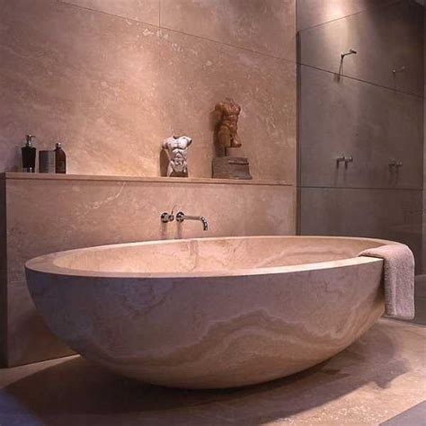 elegant japanese bathroom decorating ideas  minimalist
