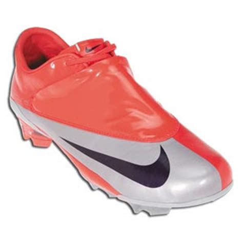 the best shoes in the world world of soccer the best shoes in the world